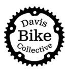 Davis Bike Collective