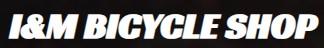 i & m bicycle