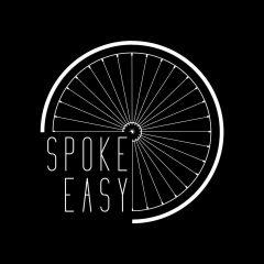 Spoke Easy LLC