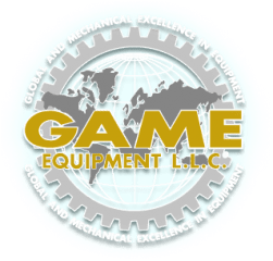 game equipment llc
