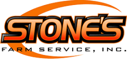 Stone's Farm Services Inc