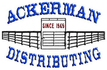 Ackerman Distributing