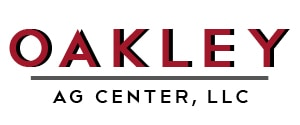 oakley ag center