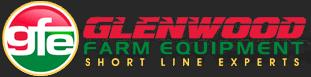 glenwood farm equipment co