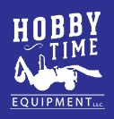 hobby time equipment