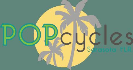popcycles bike shop