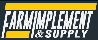 farm implement & supply co. inc. - colby