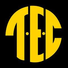 Tractor & Equipment Co - Pensacola