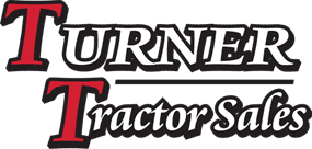 turner tractor & implement sales