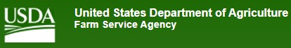 US Consolidated Farm Services Agency