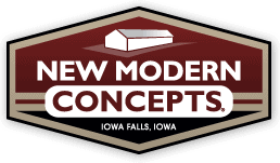 New Modern Concepts Inc