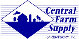 central farm supply-kentucky