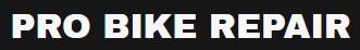 Pro Bike Repair (PBR) - Chattahoochee Hills