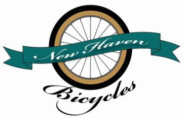 new haven bicycles