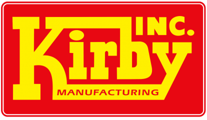 kirby manufacturing inc