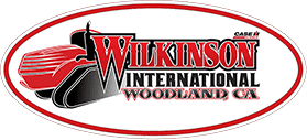Wilkinson International Inc