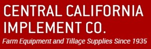 Central California Implement