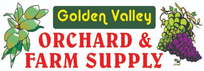 Golden Valley Orchard Supply