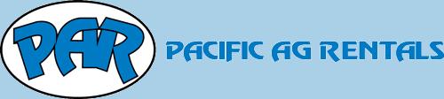 Pacific Ag Rentals - Stockton