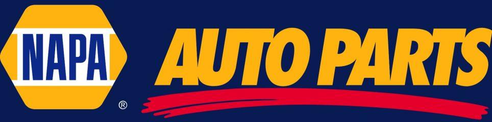 napa auto parts - genuine parts company - el monte