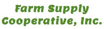 farm supply cooperative, inc.