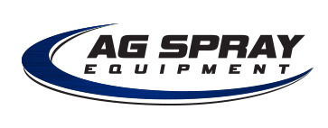 ag spray equipment - tempe