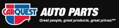 Carquest Auto Parts - Kens Parts Supply