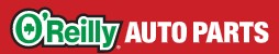 O'Reilly Auto Parts - Russellville