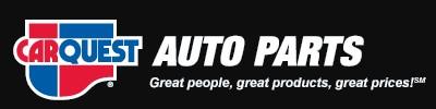 carquest auto parts - taft