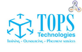 tops technologies - ellisbridge, ahmedabad