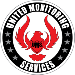 united monitoring services, inc.