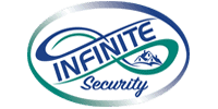 infinite security (alarm services kissimme)
