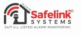 safelink systems