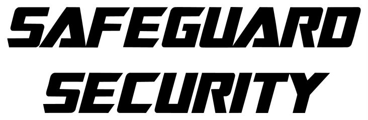 safeguard security