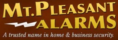 Mt Pleasant Alarms Inc