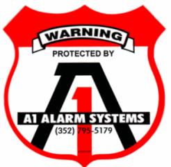 a-1 alarm systems