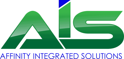affinity integrated solutions