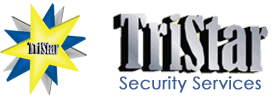 tristar security alarm monitoring and video surveillance systems
