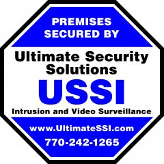 Ultimate Security Solutions, Inc.