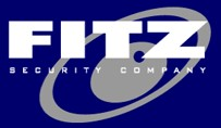 Fitz Security Co