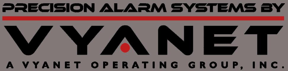 Precision Alarm Systems
