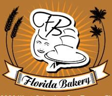 florida bakery