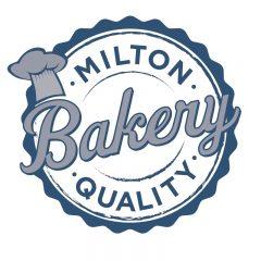 milton quality bakery
