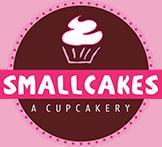 smallcakes stockbridge