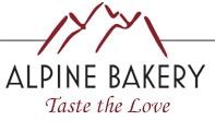 alpine bakery & trattoria / crabapple
