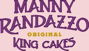 manny randazzo king cakes