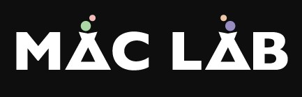 mac lab | bakery & cafe