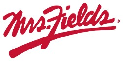 mrs. fields - indianapolis