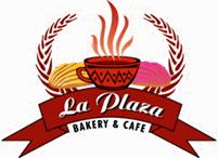 la plaza bakery - soledad