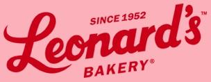 Leonard's Bakery Malasada Truck
